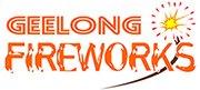 Geelong Fireworks Logo
